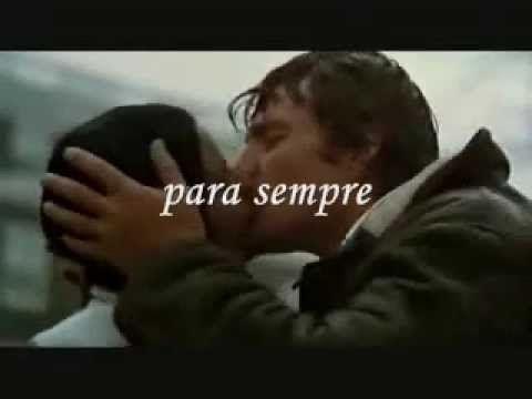 Scorpions When You Came Into My Life Traducao Musicas Romanticas Video Romanticos Musica