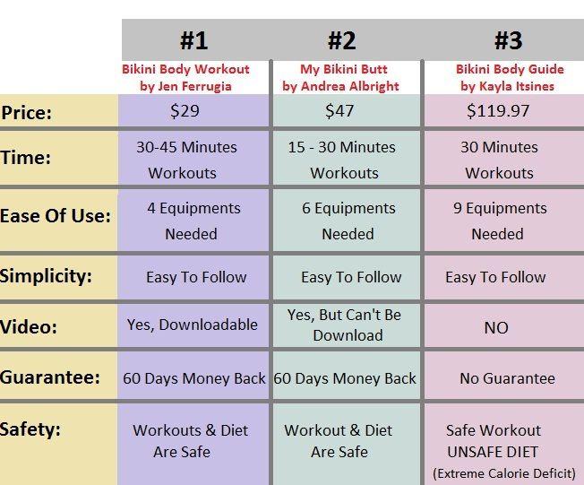 fat burning cardio workout 37 minutes
