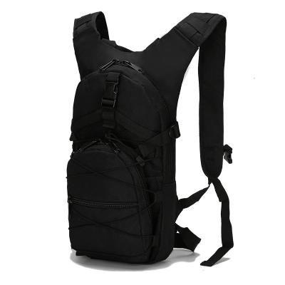 Aliexpress.com  Comprar Camuflaje Militar Hombres Mochila Negro Bolsa de  Moda Pequeñas Bolsas Mochila Mochilas Para Chicas Adolescentes Nuevo  Impermeable ... 5da3ac7ea4a55
