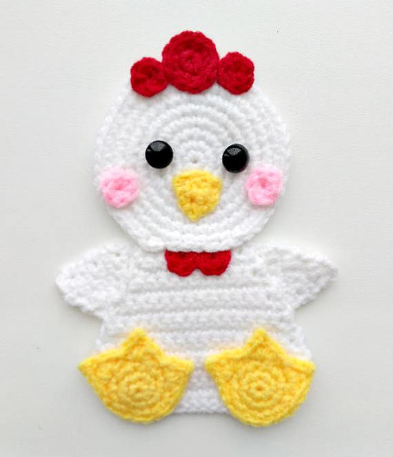 Instant download - !!! This listing is only a PDF PATTERN, not a finished product !!! ★★★★★★★★★★★★★★ This is applique crochet pdf pattern to personalize your baby kn... #accessories #Animal #applique #Appliques #Babies clothes #Baby #Baby girl clothing #Barn #chicken #Children clothes #Cow #crochet #ENG #Farm #Girl clothing #Gymboree #Kid styles #Kids fashion #Mini boden #motif #ornament #pattern #patterns #pdf #Pig #sheep #Toddler boys clothes #Toddler girl clothing #Toddler girls #tractor