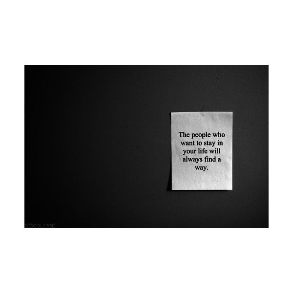 """""""Colour my life with the chaos of trouble"""" via Polyvore"""