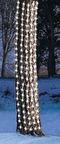 outdoor christmas tree trunk lights clear read more