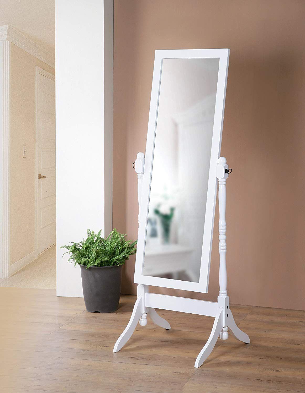 21 Enthralling Bedroom Mirror Wood To Apply Asap Stunninghomedecor Com Bedroom Mirror Bedroom Flooring Mirrored Bedroom Furniture