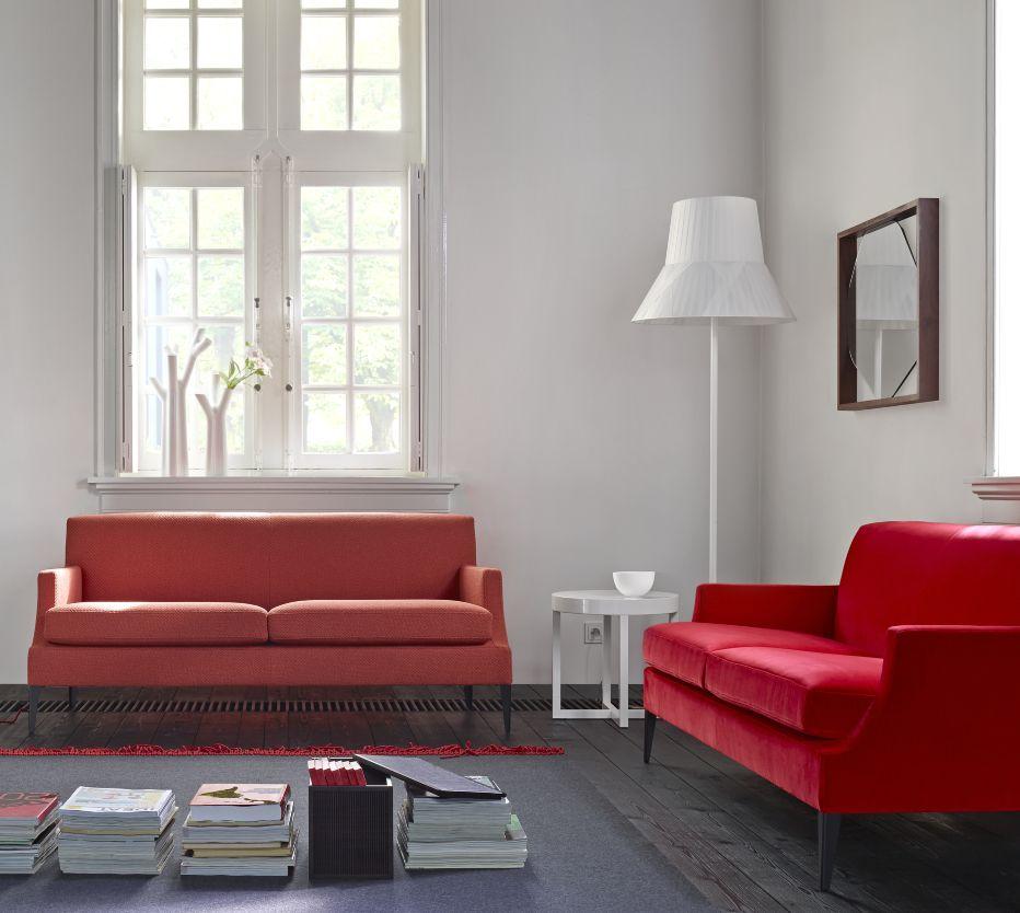 voltige canap s designer didier gomez ligne roset ligne roset etc pinterest. Black Bedroom Furniture Sets. Home Design Ideas