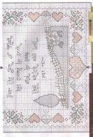 """Gallery.ru / patrizia61 - Альбом """"October 2001"""""""