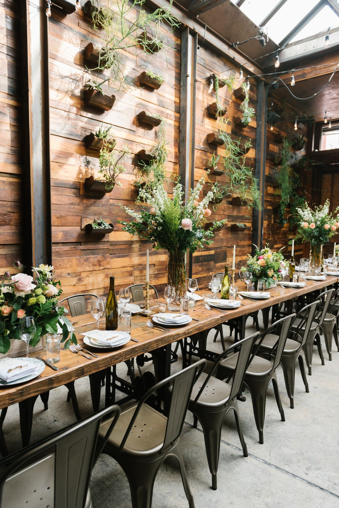 rita & joey in 2020 (With images) Brooklyn winery