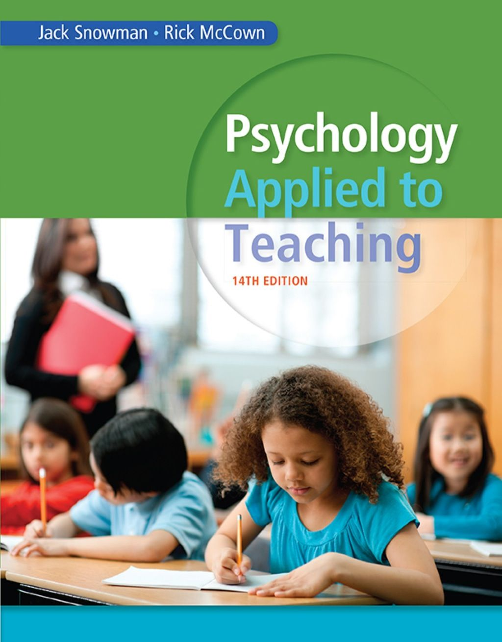 Psychology Applied To Teaching Ebook Rental Books To Read Online Ebook Educational Psychology