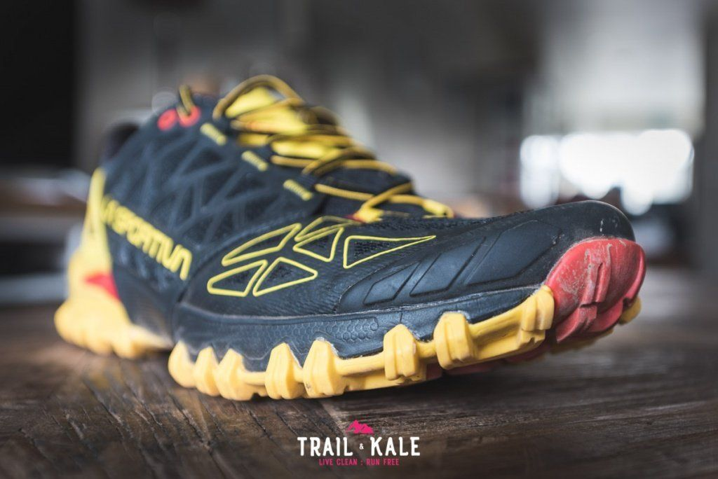 21e4395a849c2 La Sportiva Bushido 2 review trail running Trail and Kale web wm 16