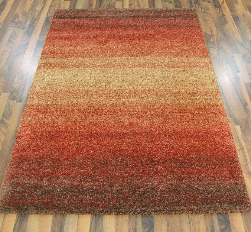 Discover The Uk S Largest Selection Of Modern Contemporary Rugs Find Perfect Rug For Your Home
