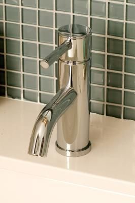 How To Refinish Bathroom Faucets Faucet And Chrome - Refinish bathroom faucets