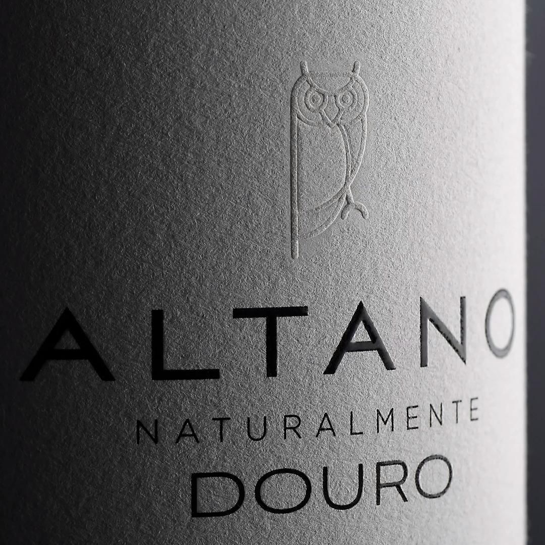 Rebranding Altano  #Omdesign #Design #Portugal #LeçadaPalmeira #Since1998 #AwardedAgency #DesignAwards #WinePackaging  #PackagingDesign  #Symington #SymingtonFamilyEstates #Altano #VinhodoDouro #DouroWine #Douro #IVDP #PortugueseWines #WinesofPortugal #WineLovers #WineDesign #Awards #WineDesignChallenge #DrinksInternational #SilverAward #SilverWinner