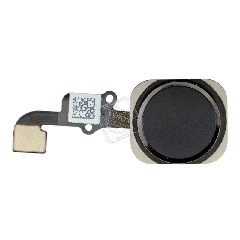 578 oem iphone 6 plus home button key flex cable