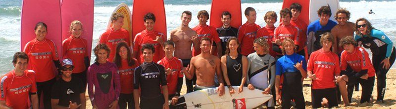 Surfing Time ! #surf