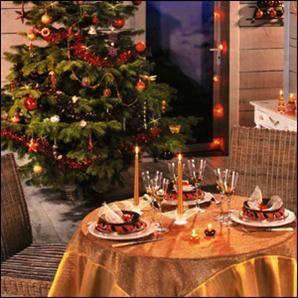 Decoración para Navidad - Bricolaje y Decoración