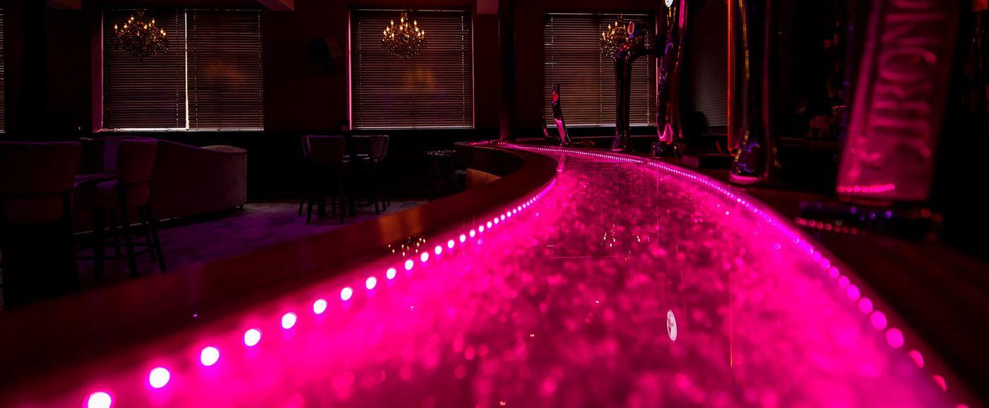 Warehouse Penrith Nightclub Karaoke Bars Room Hire More Night Club Room Hire Late Night Movies