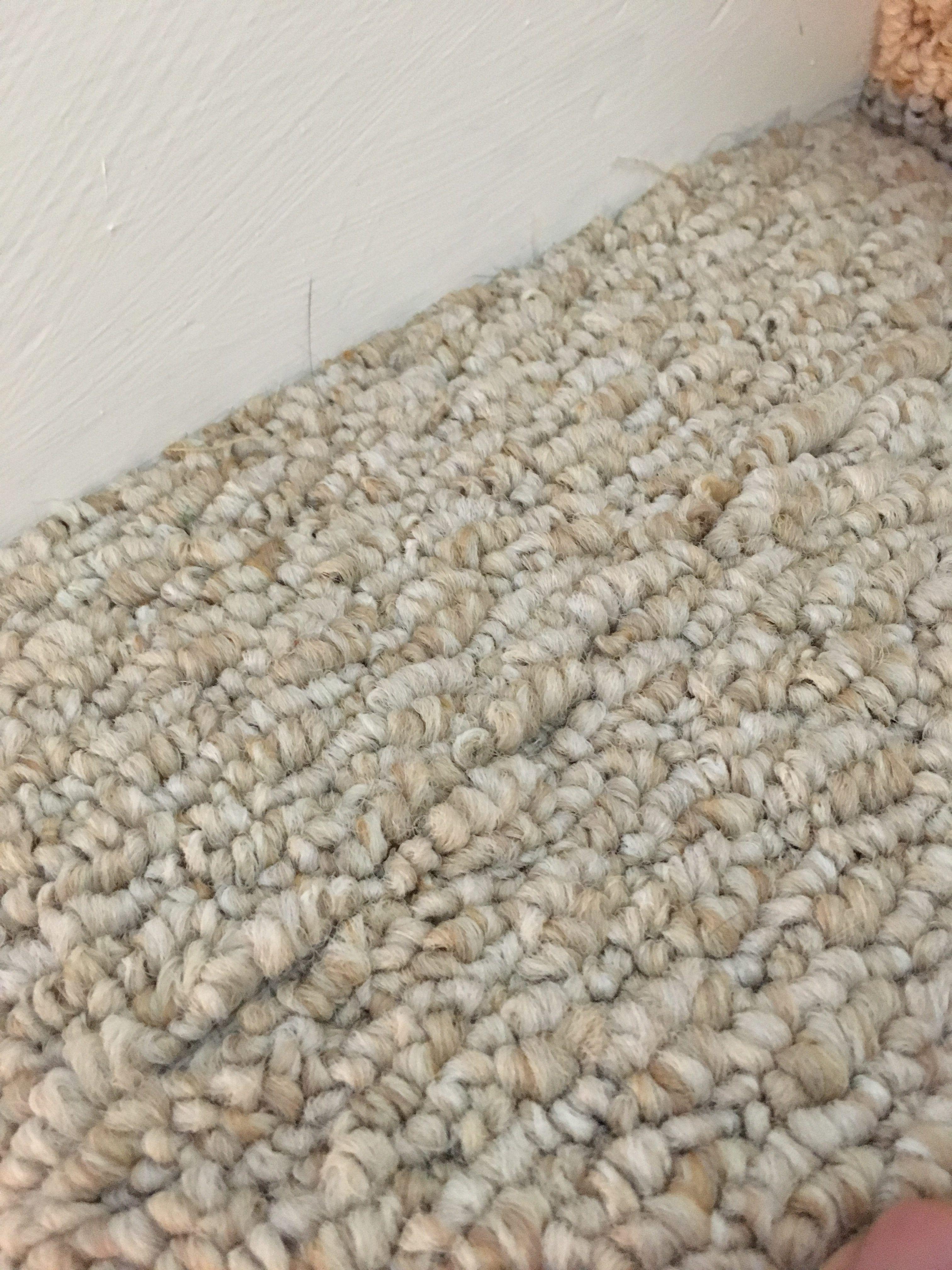 Vinyl Floor Tile Seam Sealer Httpnextsoft21 Pinterest