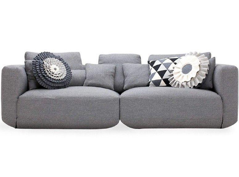 Fresco Of Modular Furniture For Small Room
