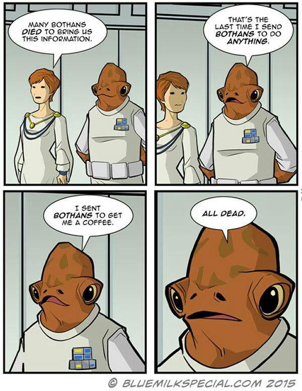 It S A Trap Star Wars Memes Star Wars Humor Funny Star Wars Memes
