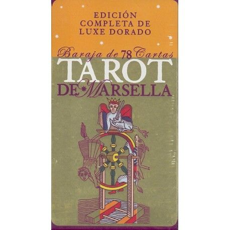https://sepher.com.mx/tarot-y-adivinacion/5647-tarot-de-marsella-edicion-de-luxe-dorado-8436539400608.html
