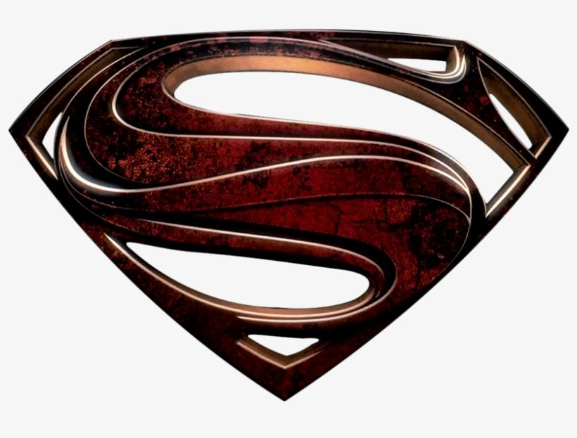 Superman Logo Man Of Steel Png 439 Png Group Romolagarai Org Superman Logo Man Of Steel Steel