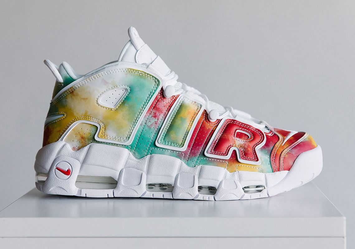 c2f02dd9288d0 Nike Air More Uptempo EU City Pack Release Info #thatdope #sneakers #luxury  #dope #fashion #trending