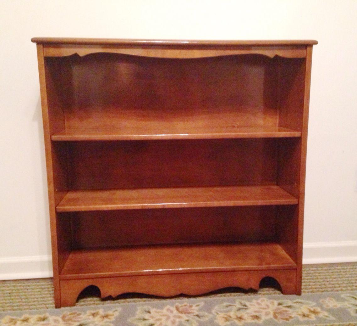 maple mount door murphy store folding bi bookcase surface