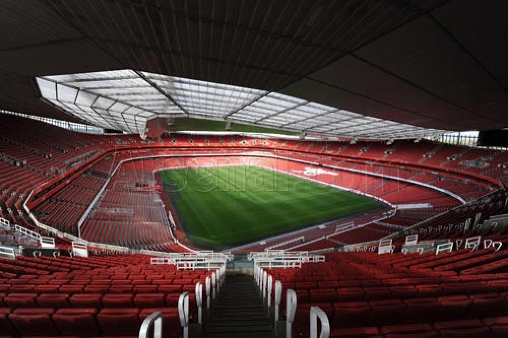 Best Arsenal At Emirates Stadium Wallpaper Mural Pickawall Custom 798×532 Emirates Stadium Wallpapers 400 x 300
