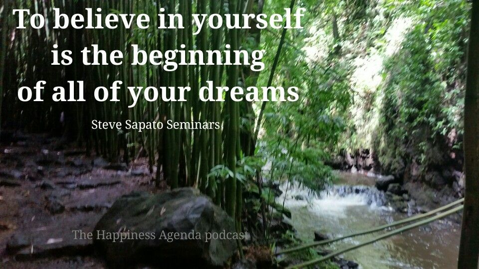 #happiness #self-esteem #success