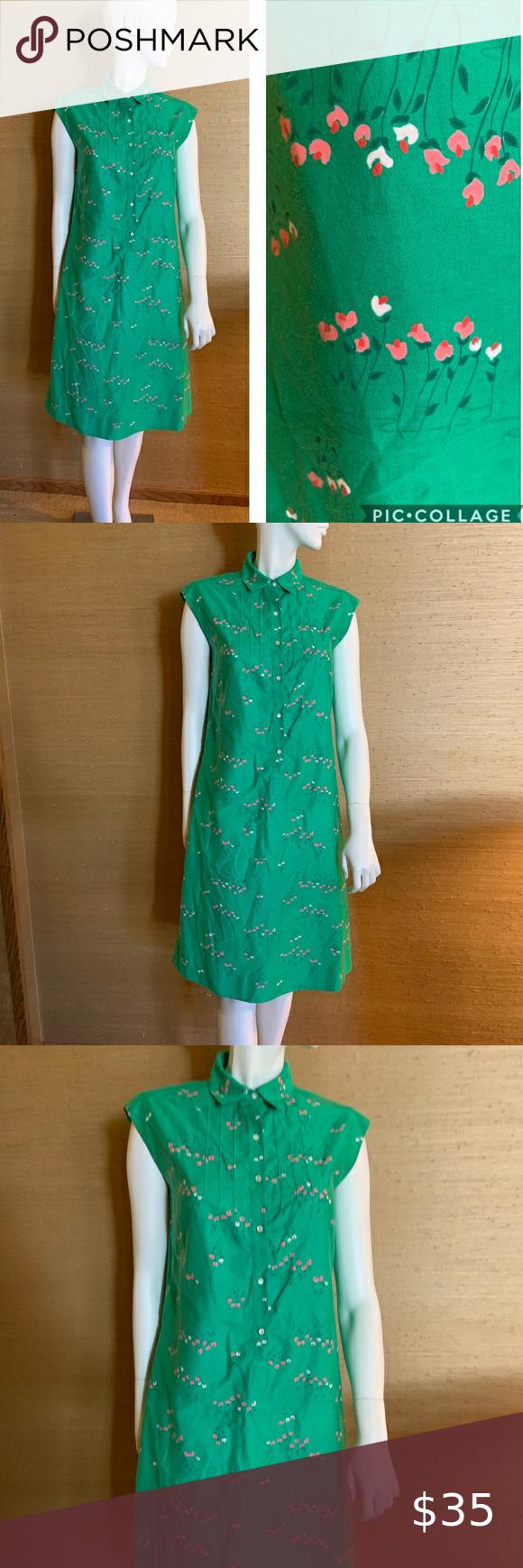 Sale Vintage Malia Floral Shift Dress Floral Shift Dress Dresses Shift Dress [ 1740 x 580 Pixel ]