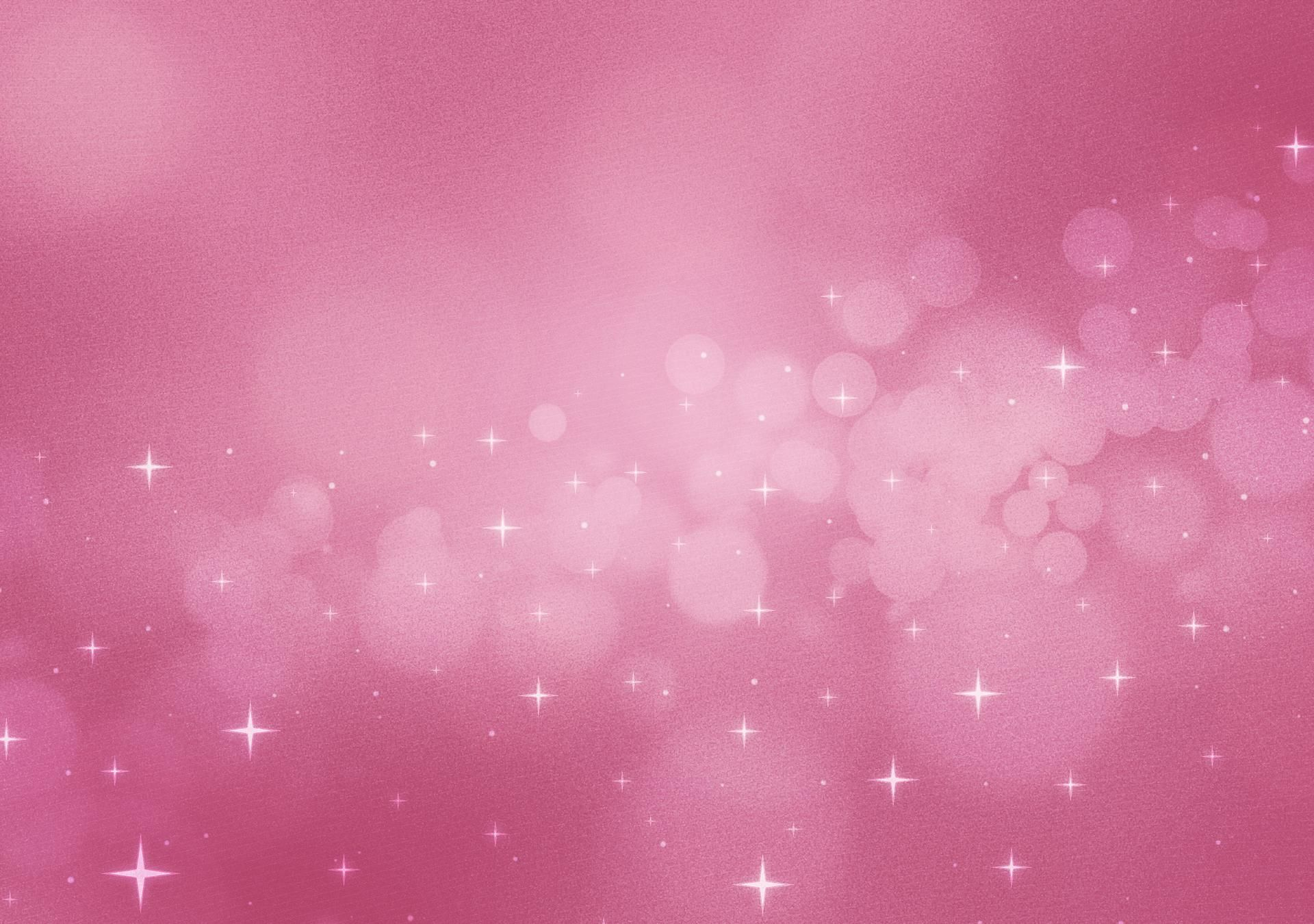 Fondos rosados con flores para protector de pantalla 8 hd for Fondos de pantalla rosa
