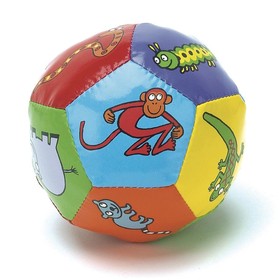 JellyCat Pet Tails Boing Ball (With images) Pets, House