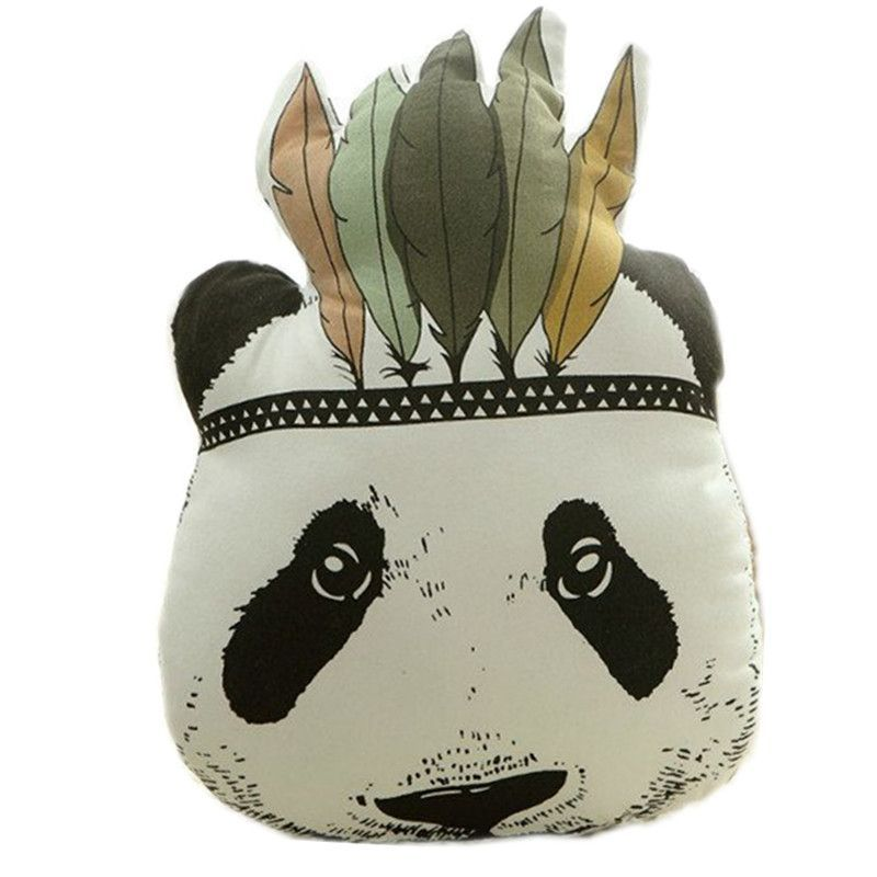 > CLICK IMAGE TO BUY <Baby Stuffed Toy Cute Cartoon Pillow Decorative Indian Panda Cushion Animal Bed Sofa Doll Gift ~ Clicking on the image will lead you to find similar trending pieces on  AliExpress.com. #StuffedToys #indianbeddoll > CLICK IMAGE TO BUY <Baby Stuffed Toy Cute Cartoon Pillow Decorative Indian Panda Cushion Animal Bed Sofa Doll Gift ~ Clicking on the image will lead you to find similar trending pieces on  AliExpress.com. #StuffedToys #indianbeddoll > CLICK IMAGE TO BUY <Baby Stu #indianbeddoll