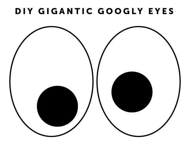 Image Result For Googly Eyes Googly Eyes Eyes Toddler Art