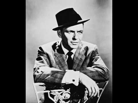 20 Old Time Favourite Wedding Songs Frank Sinatra First Dance Songs Sinatra