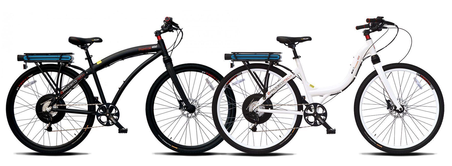 Win An Electric Bike Free Entry Electric Bike Bike News Ebike