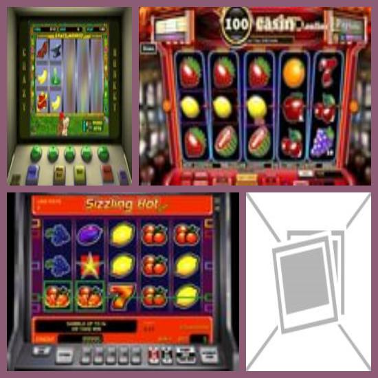 Играть игровые автоматы бесплатно кубики игра игровые автоматы играть бесплатно кекс
