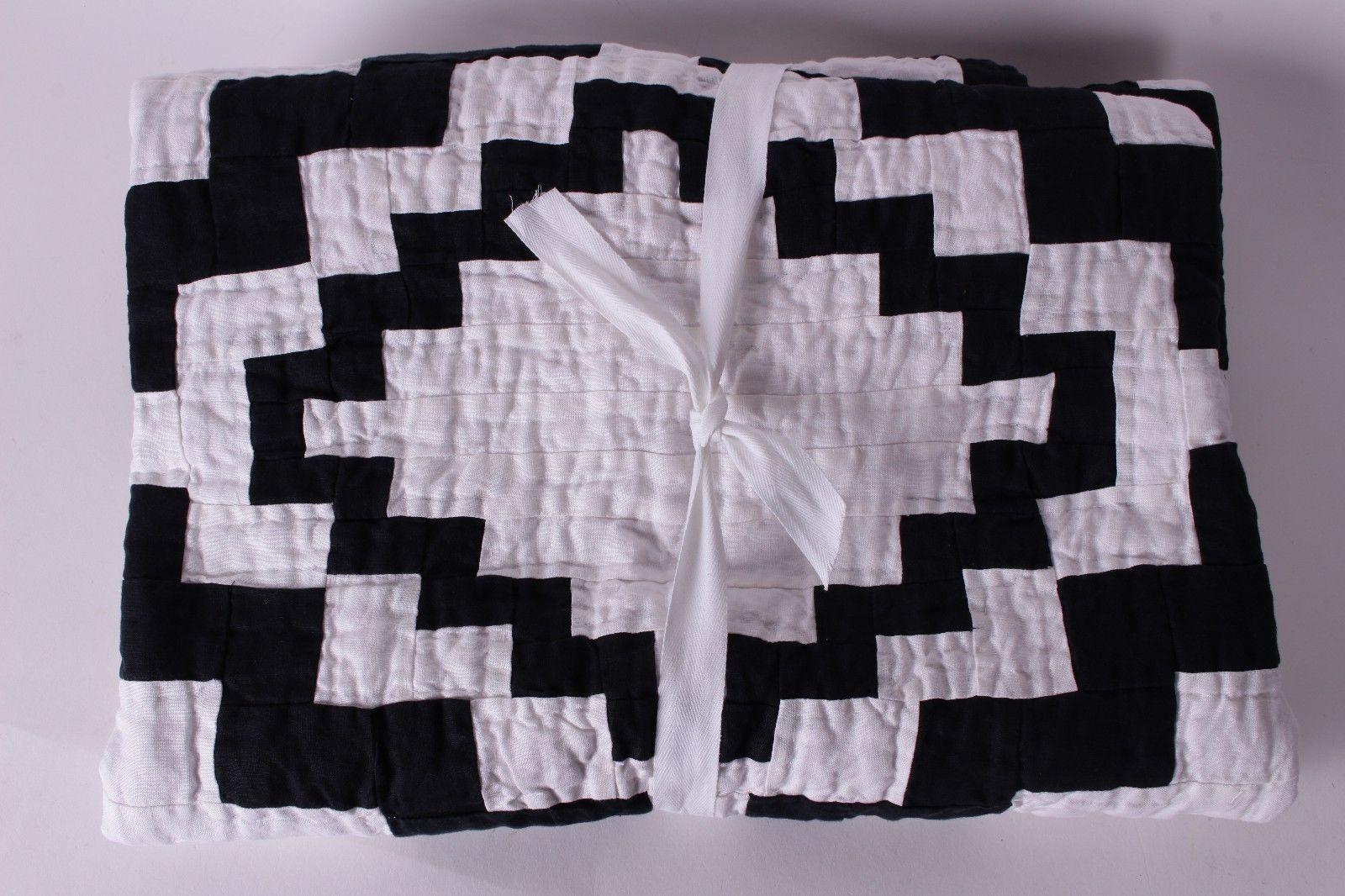 west elm cover pillowcases barn media flax quilt belgian linen platinum barns coverlet duvet shams pottery