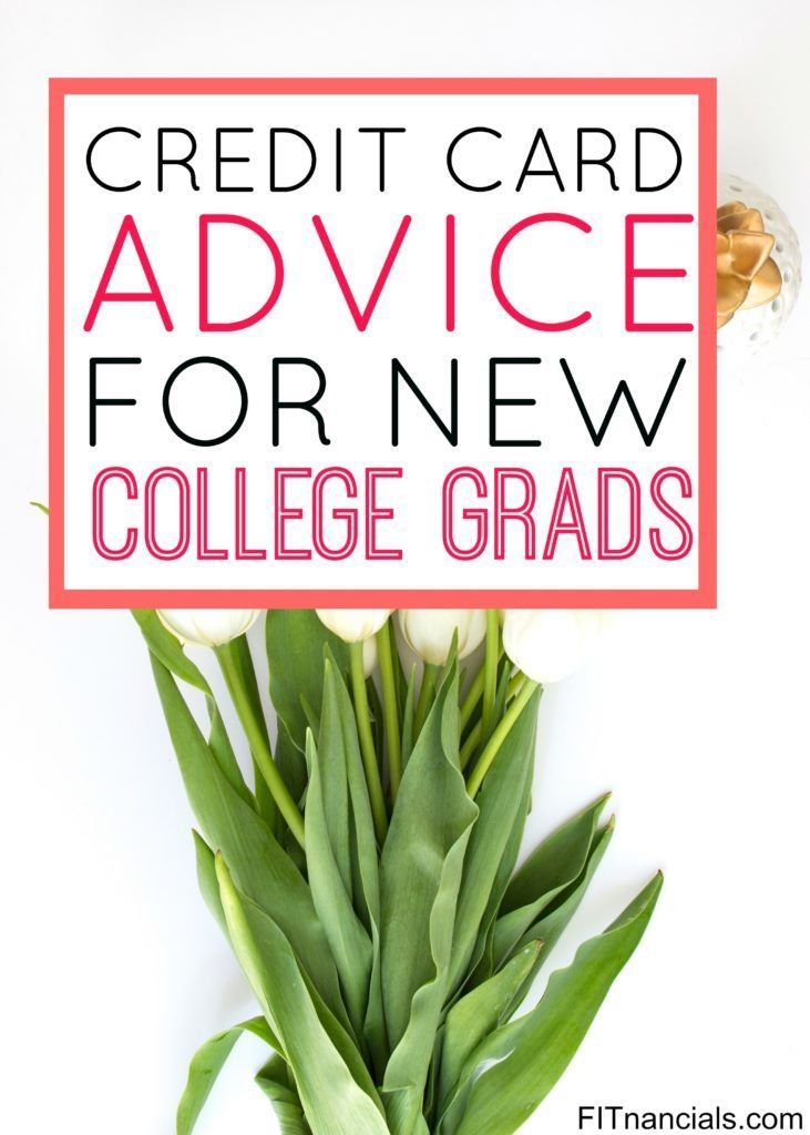 7 ways to increase credit score without a credit card
