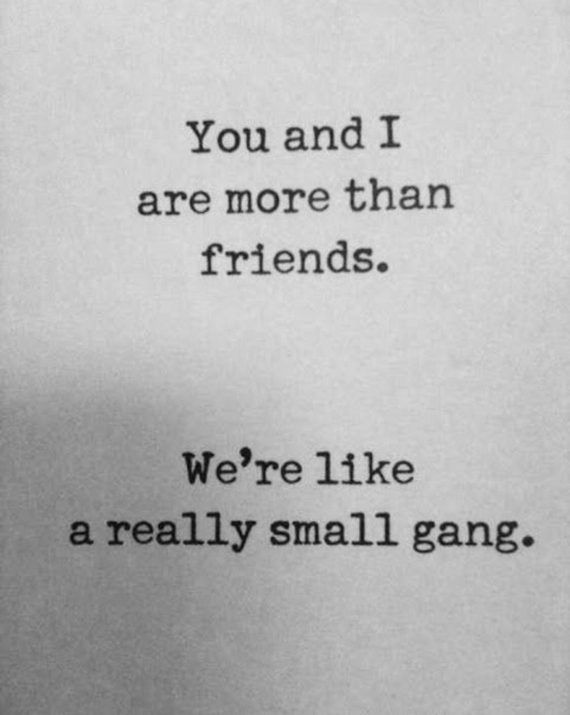 Quotes About Cousin Friendship Friendship  Personal Favs  Pinterest  Friendship And Relationships