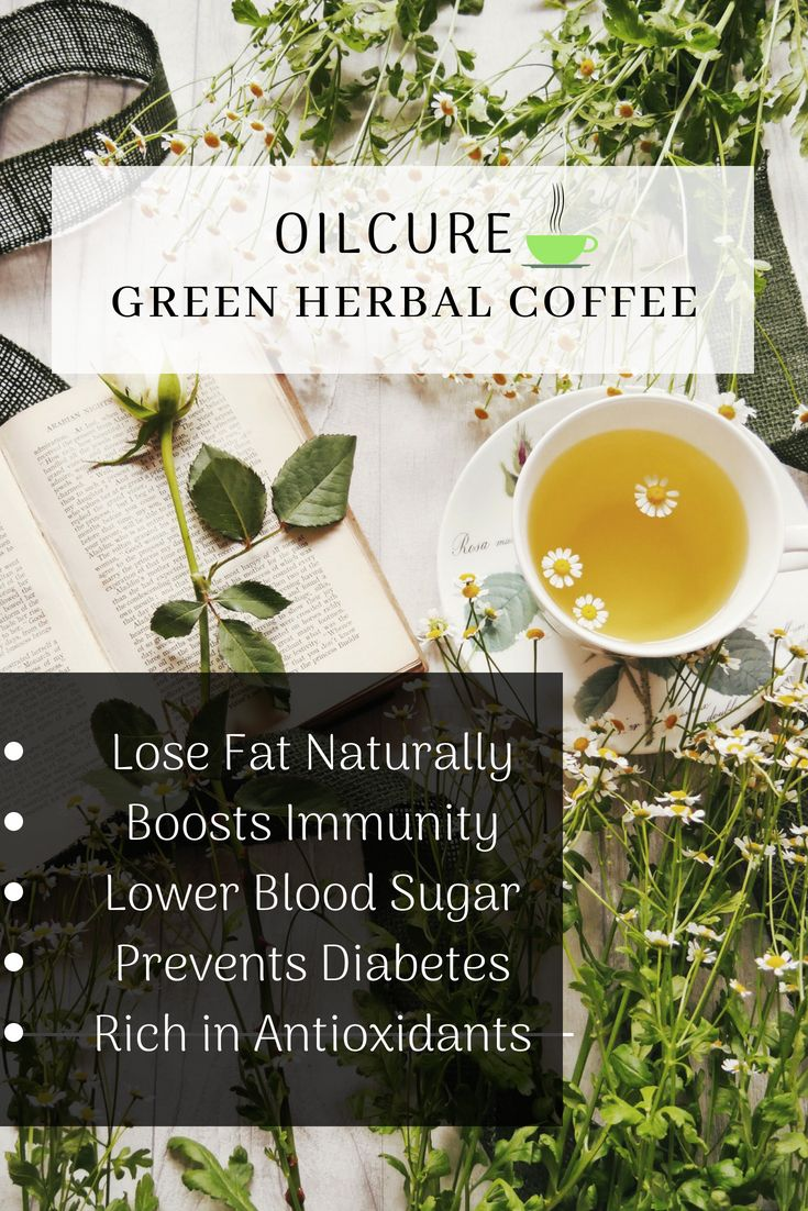 Pin on Weight Loss/ Coffee