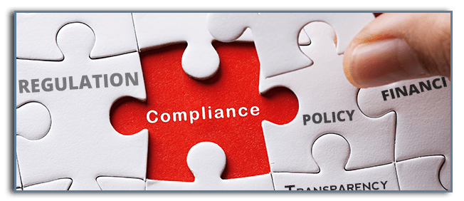 The Complete Guide To Anti Money Laundering Compliance Training