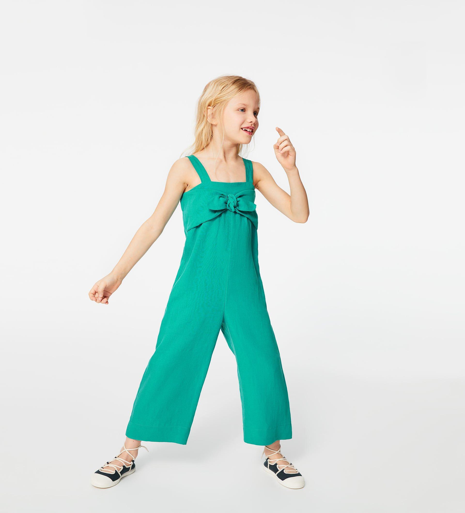7ed125d67834 Girls  Fashion