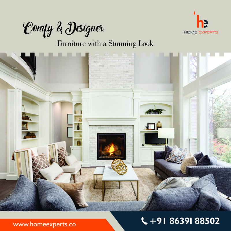 Home experts is  complete interior design service company which based in hyderabad providing services by specialized designers also designing gachibowli hitechcity rh pinterest