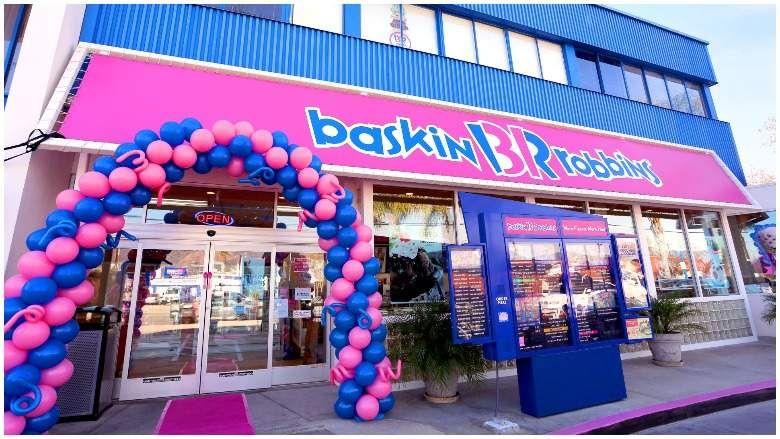 a2a6ef495ef10acad14ccf27603f0536 - Dunkin Donuts Baskin Robbins Online Application