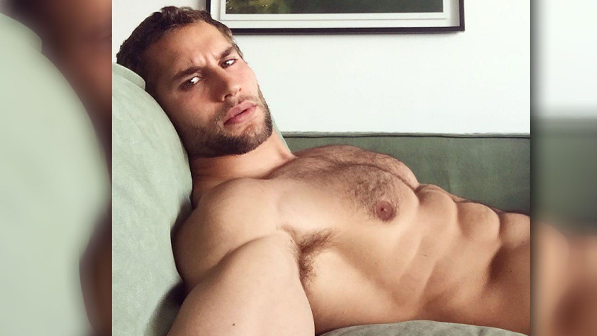ilmaista rajua pornoa blog wet pussy