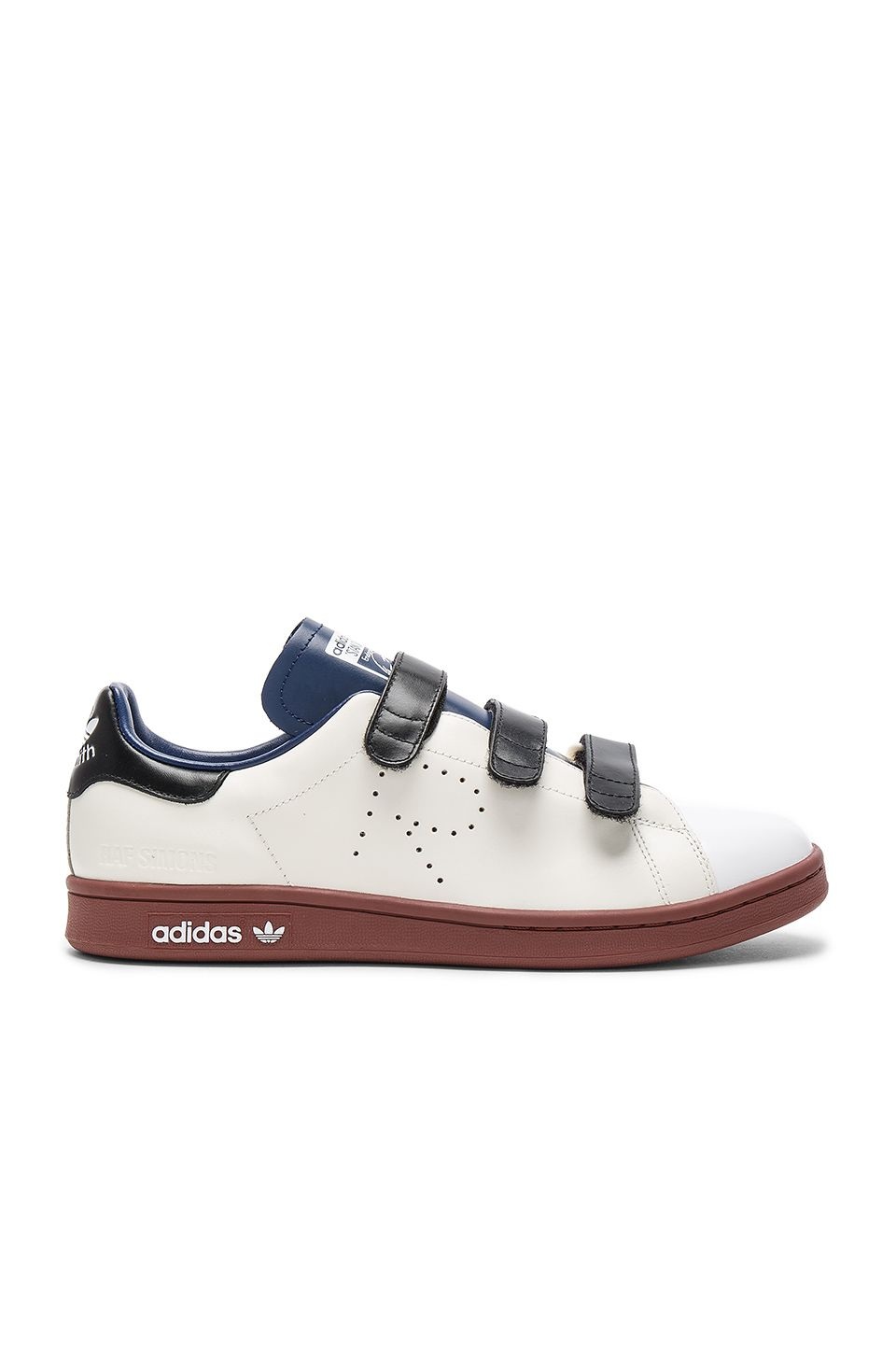 mens adidas trainers with velcro straps b06f37