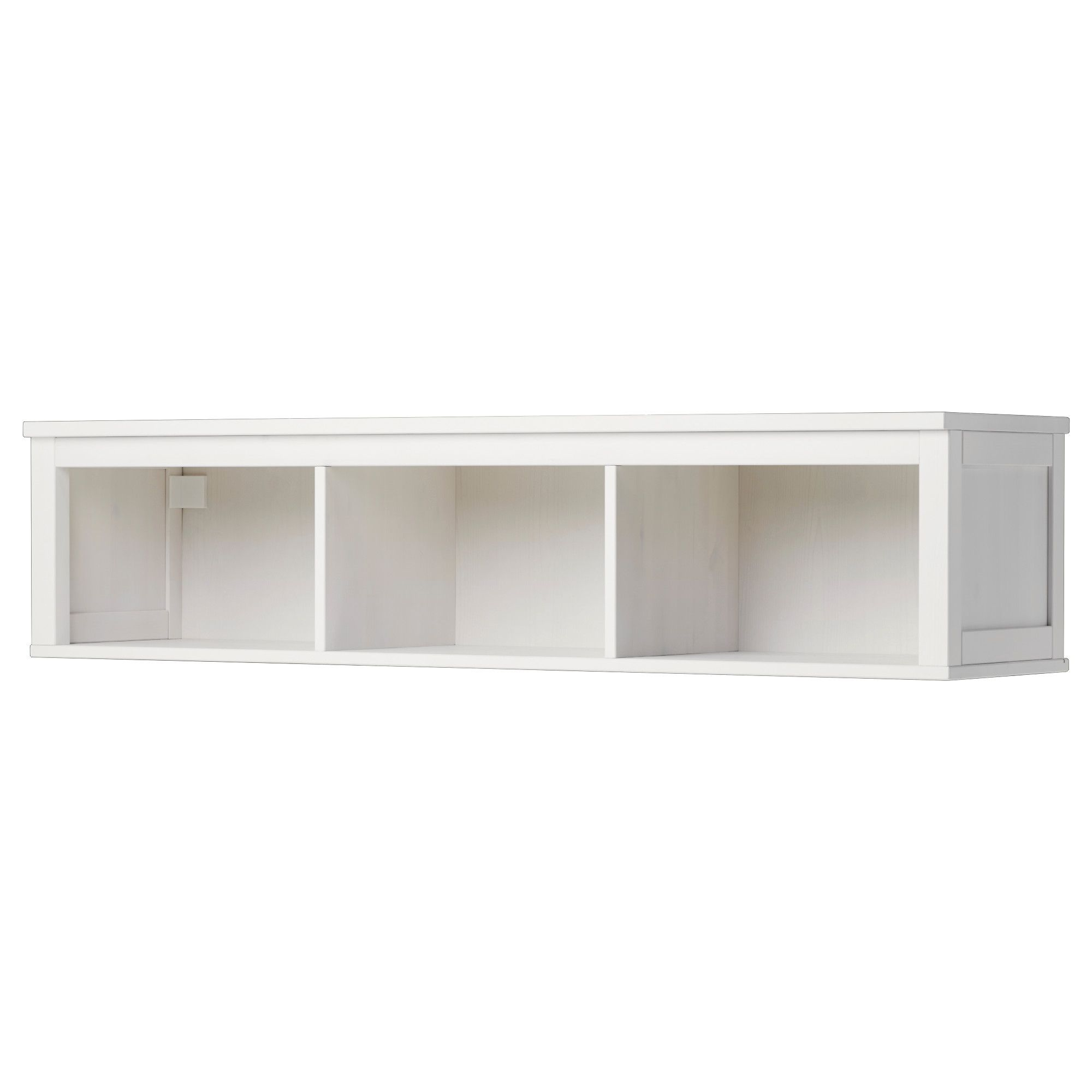 Ikea Hemnes Bookcase Hack Samyysandra Com