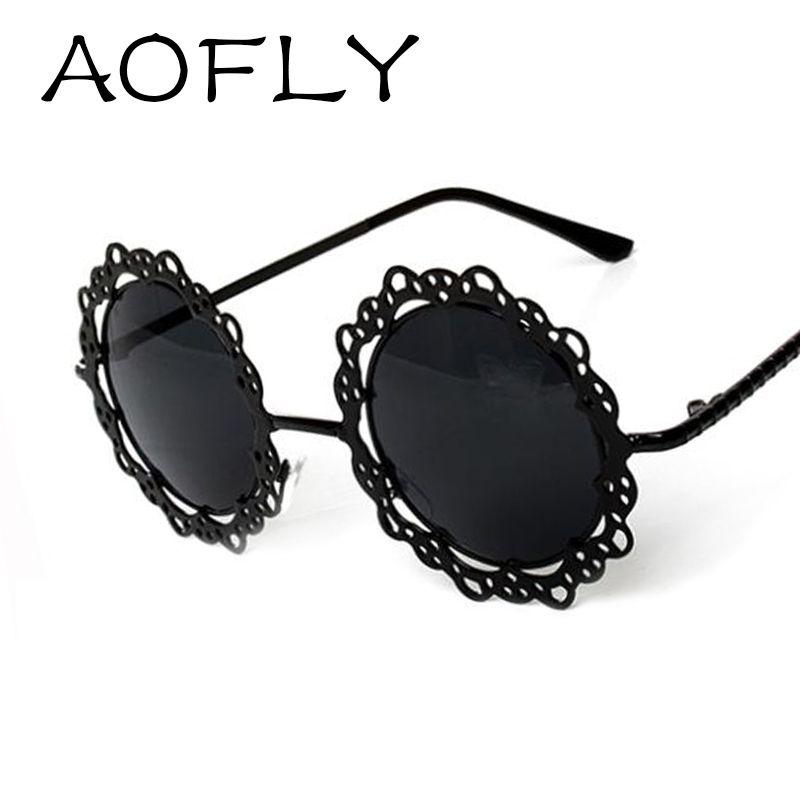 ad73e334659 Cheap sunglasses shape