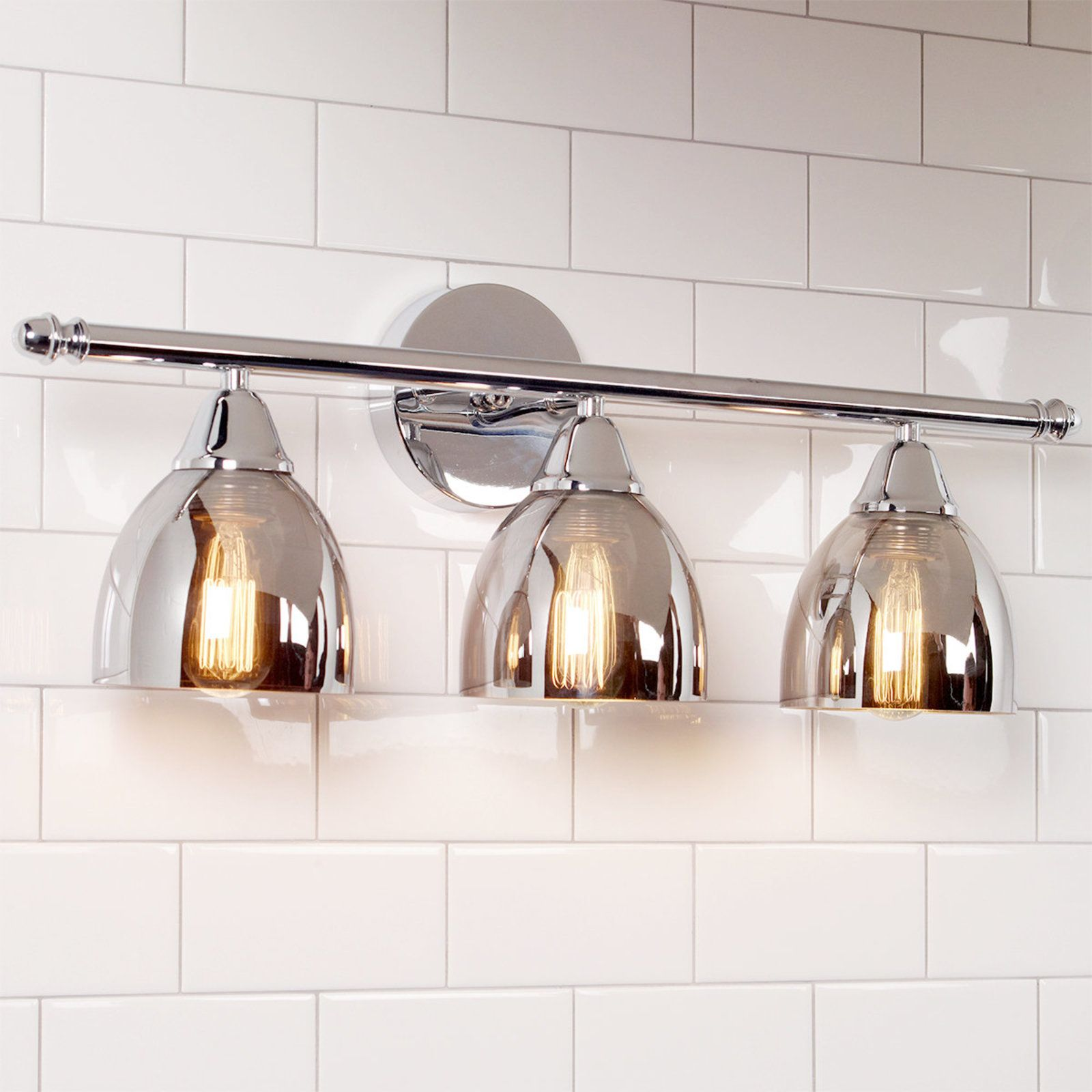 chapter bar walmart light polished vanity ip lighting chrome com bathroom
