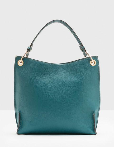 b5c592542b99b Verity Bag